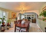 408 28th Ave - Photo 14