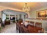 408 28th Ave - Photo 15