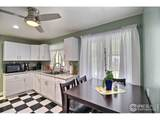 408 28th Ave - Photo 16