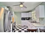 408 28th Ave - Photo 17