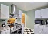 408 28th Ave - Photo 21