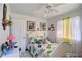 408 28th Ave - Photo 25