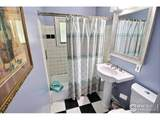 408 28th Ave - Photo 26