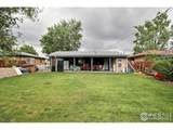 408 28th Ave - Photo 37