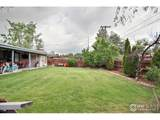 408 28th Ave - Photo 38