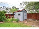 408 28th Ave - Photo 39