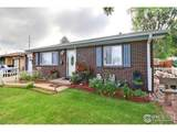 408 28th Ave - Photo 4