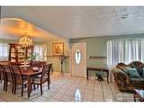 408 28th Ave - Photo 5