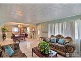 408 28th Ave - Photo 8