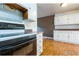 125 6th St - Photo 16