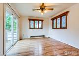 125 6th St - Photo 18