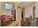 6600 20th St - Photo 27