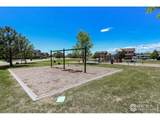 16550 Sanford St - Photo 40