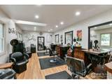 509 7th St - Photo 15