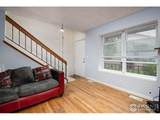 8136 Washington St - Photo 4