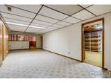 3355 16th St - Photo 19