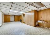 3355 16th St - Photo 26