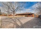 3355 16th St - Photo 28