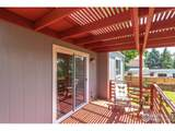 3331 Colony Dr - Photo 31