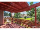 3331 Colony Dr - Photo 32