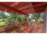 3331 Colony Dr - Photo 33