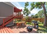 3331 Colony Dr - Photo 34