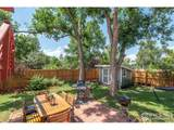 3331 Colony Dr - Photo 35
