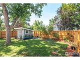 3331 Colony Dr - Photo 36