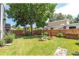 3331 Colony Dr - Photo 37