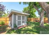 3331 Colony Dr - Photo 38