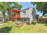 3331 Colony Dr - Photo 40
