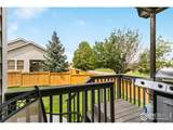 2457 Steamboat Springs St - Photo 28