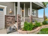 2457 Steamboat Springs St - Photo 3