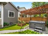 2457 Steamboat Springs St - Photo 30