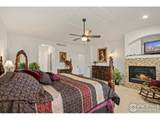 2242 Breckenridge Dr - Photo 13