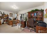2242 Breckenridge Dr - Photo 19