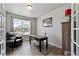 1514 Heirloom Dr - Photo 4