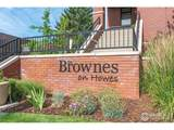 319 Howes St - Photo 1