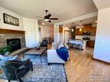 3688 Prickly Pear Dr - Photo 3