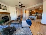 3688 Prickly Pear Dr - Photo 4