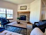 3688 Prickly Pear Dr - Photo 5