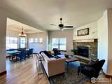 3688 Prickly Pear Dr - Photo 6