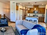 3688 Prickly Pear Dr - Photo 8