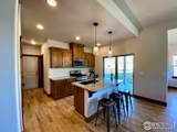 3688 Prickly Pear Dr - Photo 9