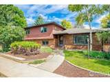 2503 Dotsero Ct - Photo 1