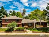 2503 Dotsero Ct - Photo 2