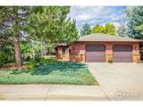 2503 Dotsero Ct - Photo 24