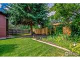 2503 Dotsero Ct - Photo 30