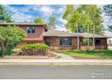 2503 Dotsero Ct - Photo 35