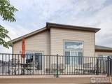 467 Gannet Peak Dr - Photo 20